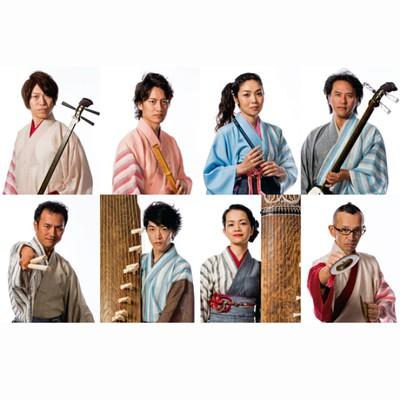 AUN J クラシック・オーケストラ CONCERT 2019  ~THIS IS AUNJ~(山梨公演)